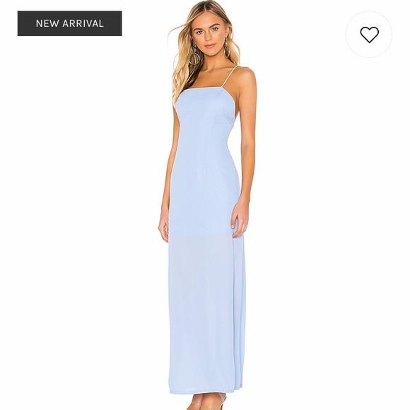 revolve Dresses | Prom Dress | Poshmark